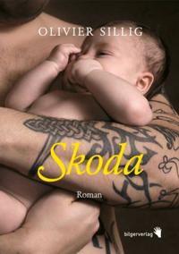 Olivier Sillig: «Skoda»
