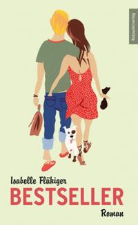 Isabelle Flükiger: «Bestseller»