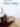 Christoph Keller: <br />«Übers Meer»