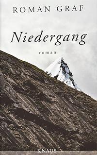 Roman Graf: «Niedergang»