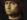 Georges Perec: <br />«Der Condottiere»