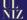 Paul Nizon: <br />«Die Belagerung der Welt»