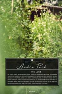 Andri Perl: «Die Luke»