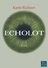Karin Richner: «Echolot»