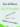 Zora del Buono: «Gotthard»