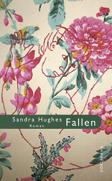 Sandra Hughes: «Fallen»