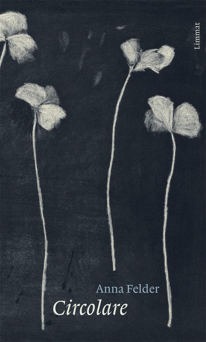 Anna Felder: «Circolare»