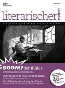 "<a href=""https://literarischermonat.ch/issue/ausgabe-12-juli-2013/"" class="""">Ausgabe 12 - Juli 2013</a>"