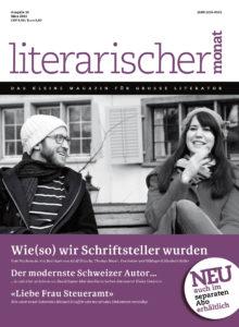 """<a href=""""https://literarischermonat.ch/issue/ausgabe-10-maerz-2013/"""" class="""""""">Ausgabe 10 - März 2013</a>"""
