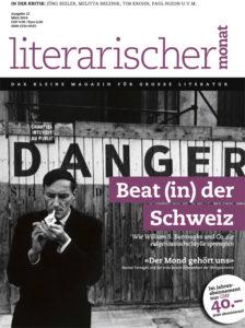 """<a href=""""https://literarischermonat.ch/issue/ausgabe-15-maerz-2014/"""" class="""""""">Ausgabe 15 - März 2014</a>"""