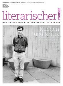"""<a href=""""https://literarischermonat.ch/issue/ausgabe-24-maerz-2016/"""" class="""""""">Ausgabe 24 - März 2016</a>"""
