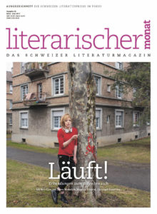 """<a href=""""https://literarischermonat.ch/issue/ausgabe-28-maerz-2017/"""" class="""""""">Ausgabe 28 - März 2017</a>"""