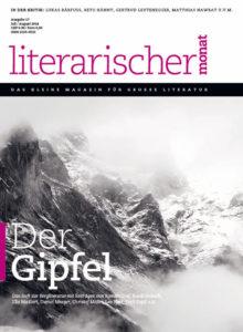 "<a href=""https://literarischermonat.ch/issue/ausgabe-17-juli-2014/"" class="""">Ausgabe 17 - Juli 2014</a>"