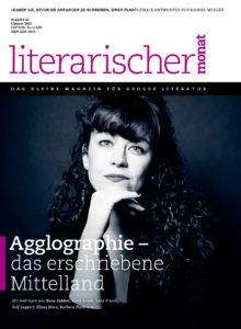 "<a href=""https://literarischermonat.ch/issue/ausgabe-22-oktober-2015/"" class="""">Ausgabe 22 - Oktober 2015</a>"