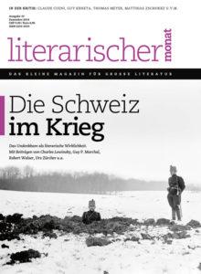 """<a href=""""https://literarischermonat.ch/issue/ausgabe-19-dezember-2014/"""" class="""""""">Ausgabe 19 - Dezember 2014</a>"""