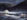 Fjord von Killary