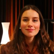 Luisa Aeberhard