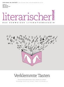 """<a href=""""https://literarischermonat.ch/issue/ausgabe-36/"""" class="""""""">Ausgabe 36 - März 2019</a>"""