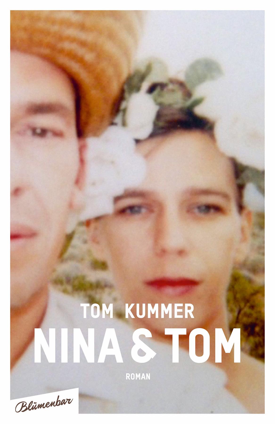 Tom Kummer: «Nina & Tom»