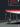 Joseph Incardona: «Asphaltdschungel»
