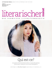 """<a href=""""https://literarischermonat.ch/issue/ausgabe-39-dezember-2019/"""" class="""""""">Ausgabe 39 – Dezember 2019</a>"""