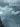 Peter Weibel: «Schneewand»