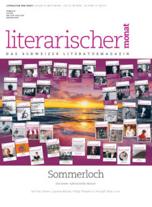 "<a href=""https://literarischermonat.ch/issue/ausgabe-41-juli-2020/"" class="""">Ausgabe 41 – Juli 2020</a>"